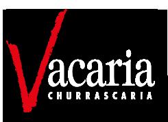 Vacaria Churrascaria